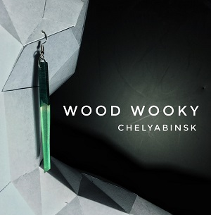 WoodWooky